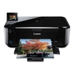 Canon - Pixma 5290B002 MG4120 Wireless Color Photo Printer Scanner Copier