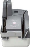 Canon - imageFORMULA CR-50 Check Transport Scanner