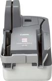 Canon - imageFORMULA CR-50 Check Transport Scanner