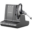 Plantronics - W730 (Over-the-ear Monaural (Standard))