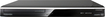 Toshiba - DVD Player with HD Upconversion - Black