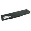 Lenmar - Laptop Battery for Toshiba Satellite A200, A305D and others using PA3534U-1BAS or similar