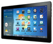 Samsung - Series 7 Slate 11.6 inch Tablet with 128GB Memory