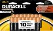 Duracell - AA Size Alkaline Battery