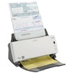 Kodak - ScanMate Sheetfed Scanner - 600 dpi Optical