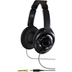 JVC - HA-X580 Headphone