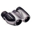 Olympus - Roamer 8X21 DPC I Binocular