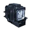 NEC - Replacement Lamp