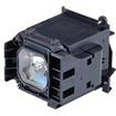 NEC - Projector Lamp