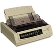 Oki - MICROLINE Dot Matrix Printer
