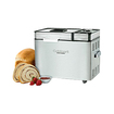 Cuisinart - Cbk-200 Convection Bread Maker