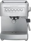 Cuisinart - Em-200 - Programmable 15-Bar Espresso Maker, Stainless Steel - Stainless Steel