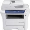Xerox - WorkCentre Multifunction Printer - White