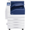 Xerox - Phaser LED Printer - Color - 1200 x 2400 dpi Print - Plain Paper Print - Desktop - White