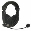 Nady - Stereo Headset