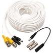 Q-see - BNC Cable 100ft w/BNC connectors