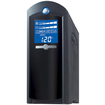 CyberPower - 1325VA Intelligent LCD Series Battery Back-Up System