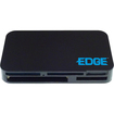 EDGE - All in one Card Reader With XD and SDHC