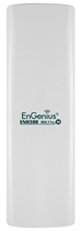 EnGenius - 11An 300Mb 5Ghz Wireless Access Point