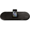Haier - 2.0 8 W Home Audio Speaker System - iPod Supported