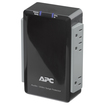 APC - P6V 6-Outlets Surge Suppressor