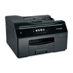 Lexmark - OfficeEdge Inkjet Multifunction Printer - Color - Plain Paper Print - Desktop
