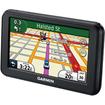 "Garmin - n¿vi 4.3"" Automobile Portable GPS Navigator"