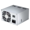 Antec - Basiq BP350 ATX 12V v2.01 Power Supply