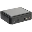 Hauppauge - 1212 High Definition Personal Video Recorder