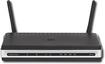 D-Link - Dir-615 Wireless N Router Switch Draft