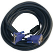 InFocus - 36 Feet (11 m) 15- Pin VGA Cable with Male Connectors