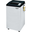 Fellowes - Powershred Cross-Cut Shredder TAA Compliant - Black, Gray