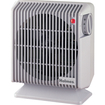 Holmes - Electric Heater - White