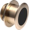 Raymarine - Depth Sounder Transducer for Select Raymarine Sounder Modules