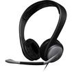 Sennheiser - Stereo Headset