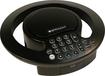 Spracht - Cp-2018 Aura Soho PLUS Conference Phone - Black
