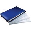 Livescribe - Flip Notepad