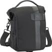 Lowepro - Classified 140 Camera Shoulder Bag - Black
