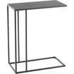 TFG - Urban C-Table - 16560.08.132 - Coco - Coco