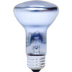 GE - Reveal Halogen Light Bulb