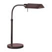Sonneman - Tenda Table Lamp