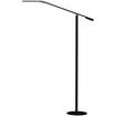 Koncept - Equo Floor Lamp