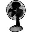 """KUL - 16"""" Misting Fan"""