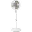 KUL - Floor Fan - White