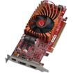 VisionTek - AMD Radeon HD 7750 1GB DDR3 PCI Express 3.0 Graphics Card
