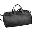 David King - Travel/Luggage Case (Duffel) for Travel Essential - Black