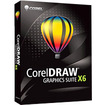 CorelDRAW Graphics Suite v.X6 - Complete Product - 1 User