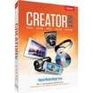 Corel - Roxio Creator NXT - Complete Product - 1 User