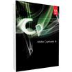 Adobe - Captivate v.6.0 - Complete Product - 1 User
