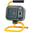 Howard Berger - Shop Heater